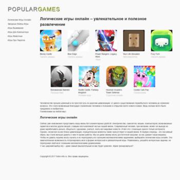 Foton-info.ru thumbnail
