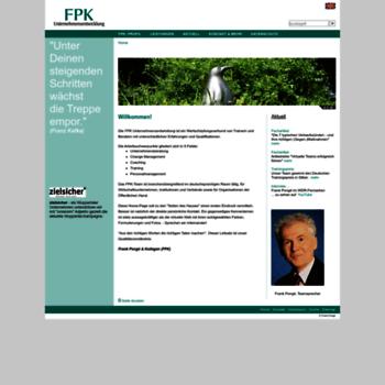 Fpk.ag thumbnail