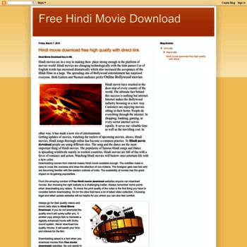 Free-hindimoviedownload.blogspot.com thumbnail