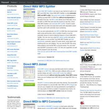 mp3 midi converter online free