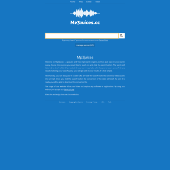 mp3 org download free
