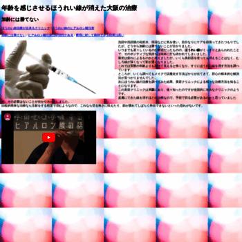 freelance-translator-interpreter-jobs com at WI  Job vacancies for