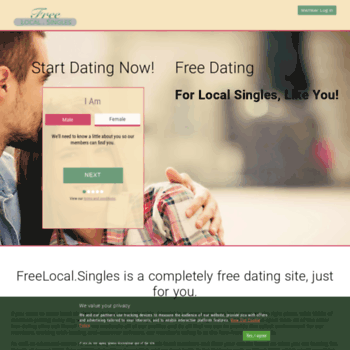mate1 online dating