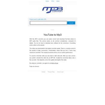 freeonlineconverter net at WI  Free Online Video Converter