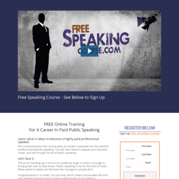 top school essay ghostwriting services ca