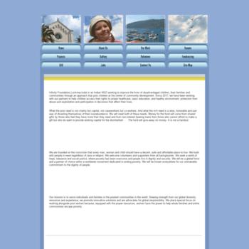 Freewebdirectoryweb.com thumbnail