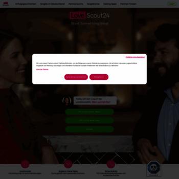 Kostenlose Dating Sites Deutschland