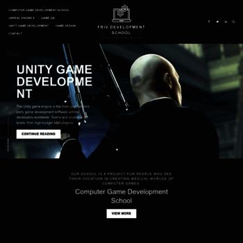 friv4school2016 com at WI  Friv4school 2016 - Play Friv