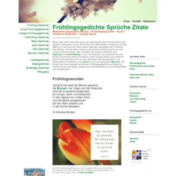 Monika Minder At Website Informer