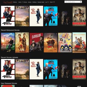 ftpbd com at WI  FuntimeBD - Biggest Online Movie Server