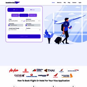 Fuji-mansion.jp thumbnail