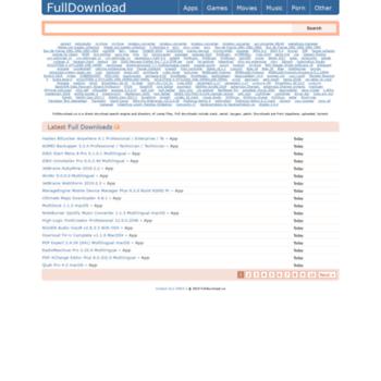fulldownload ws at WI  Full Download Serial Crack Keygen