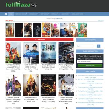 Fullmaza.org thumbnail