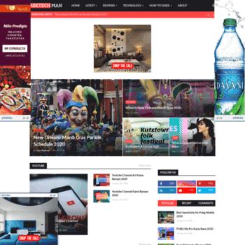 Fullmoviefreedownload Org At Website Informer Visit