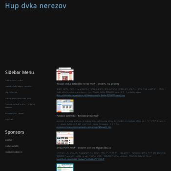Fun-portal.cz thumbnail