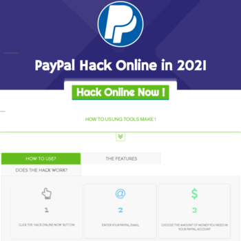fundsover com at WI  MONEY PAYPAL FREE 2019 - (Working)