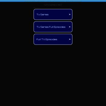 fztvseries net at Website Informer  Visit Fztvseries