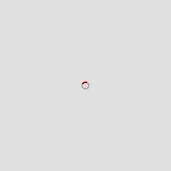 Galeriazadra.pl thumbnail