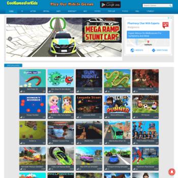 Game247.org thumbnail
