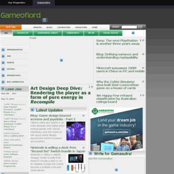 gameoflord com at Website Informer  Visit Gameoflord