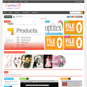 garmentsoftware4free blogspot com tr at WI  Gerber Accumark