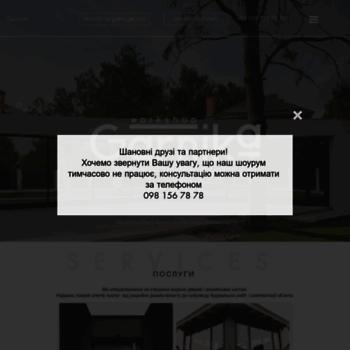 Garnika.company thumbnail