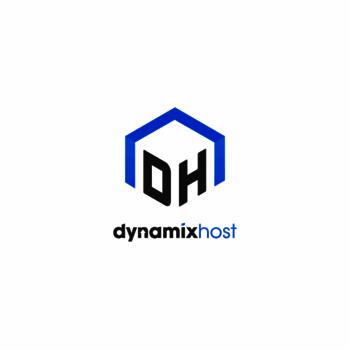 Gartenarbeit.tv thumbnail