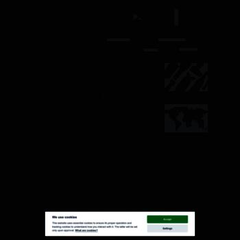 genuinelishi com at WI  Genuine Lishi Tools | Night Vision