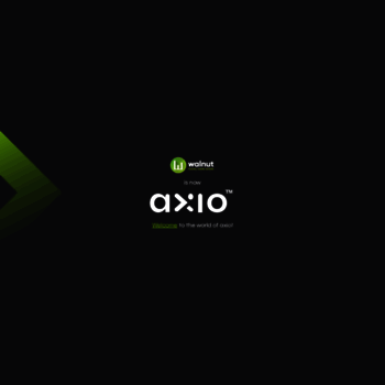 getwalnut com at WI  Walnut – Expense Manager App for Android | Free