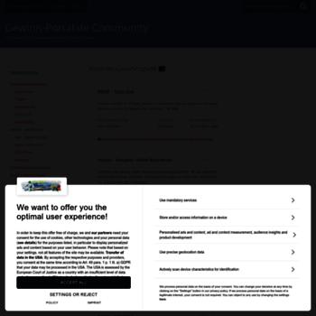 Gewinn-portal.de thumbnail