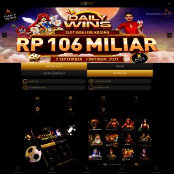 Gfdb.com thumbnail