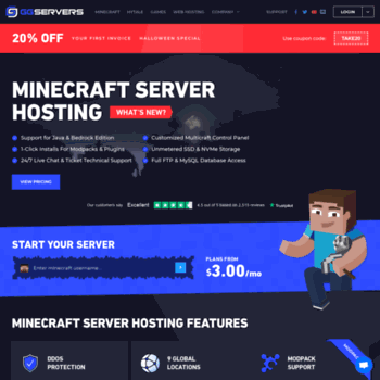 Image result for ggservers