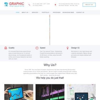 Gimp.co.in thumbnail