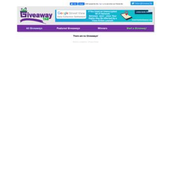 giveawaytab com at WI  Giveaway Tab - Free Giveaways - Facebook