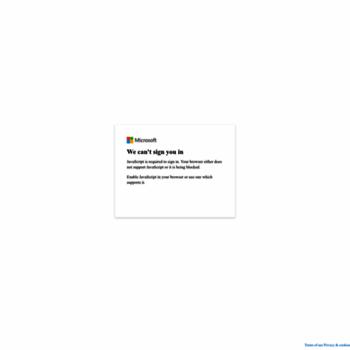 glife.grantham.edu
