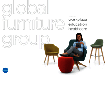 Globaltotaloffice Com At Wi Office Furniture Solutions Global