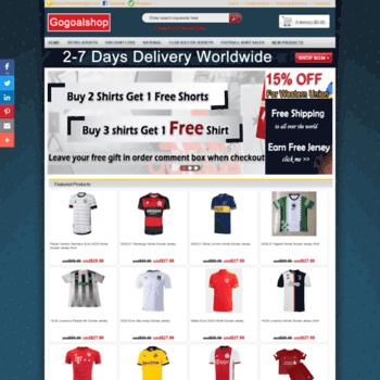 9d01b054f gogoalshop.hk at WI. Cheap Soccer Jerseys Shop