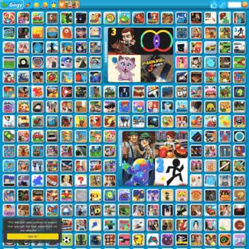 images?q=tbn:ANd9GcQh_l3eQ5xwiPy07kGEXjmjgmBKBRB7H2mRxCGhv1tFWg5c_mWT Trends For Gogy Games Play Free Online Games @koolgadgetz.com.info