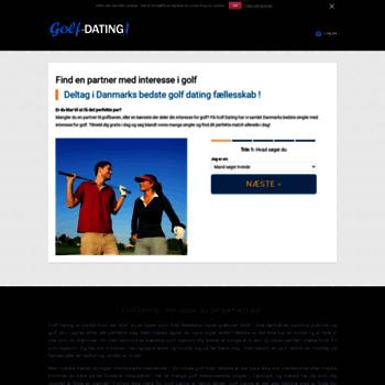 interesser dating site