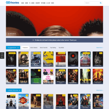 polaroid full movie 123movies free