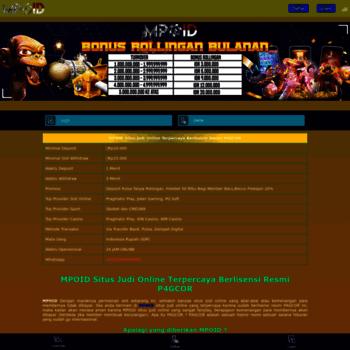 watch go movies