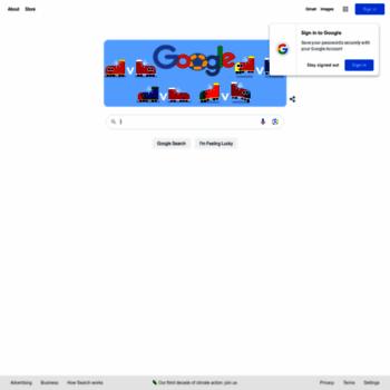 Google.tt thumbnail