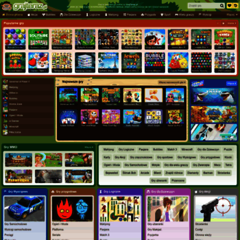 1001 Spiele De