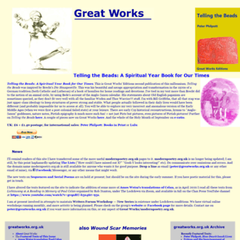 Greatworks.org.uk thumbnail