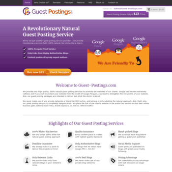 guest-postings com at WI  Guest Posting Service - Guest