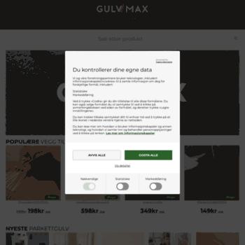 526ed635 gulvmax.no at WI. Gulvmax.no - Parkett - gulvbelegg - Tepper - Rask ...