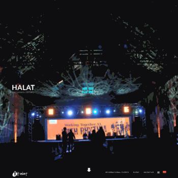Halat.com.tr thumbnail