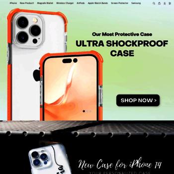 cheaper e6d2c 56d43 hanogram.com at WI. Custom Phone Cases: iPhone & Samsung – Hanogram