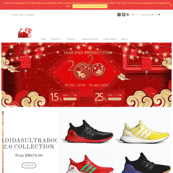 6cf167a2e167d9 happinessoutlet.shoes at WI. Happiness Outlet Malaysia