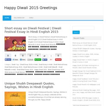 Happydiwali2015greetings.in thumbnail